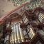Heyneman-orgel Sint-Jan 's Hertogenbosch