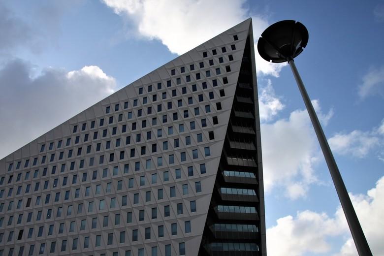 IMG_5347AJ   - Stadsdeelkantoor Den-Haag