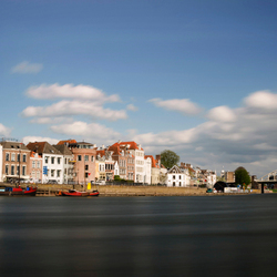 Deventer - Panorama II