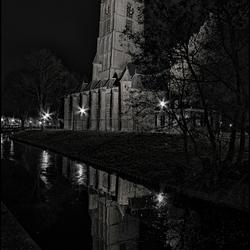 2016 Kerk Tiel