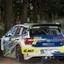 Hellendoorn Rally KP1 Borkeld
