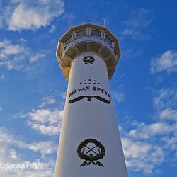 Fotograaf4U Egmond aan Zee Vuurtoren