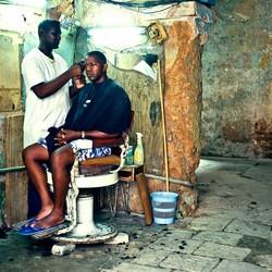 Havana - Priorities