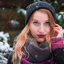 Snow Model