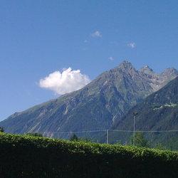 Oostenrijk, tirol