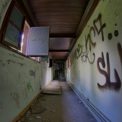 Kinderkrankenhaus 12