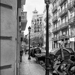 Valencian art 18