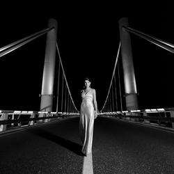 The Bridge 1