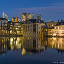 Den Haag Mauritshuis (II)