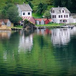 Arnafjord