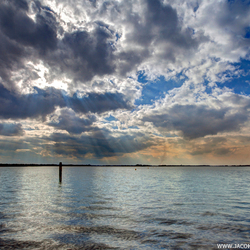 water - wolken (1)