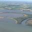 Op een onbewoond eiland.... (IJsseloog)