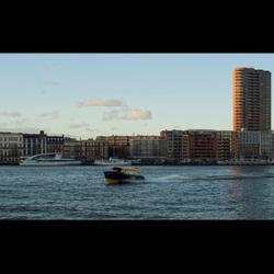 Rotterdam serie 2(8)