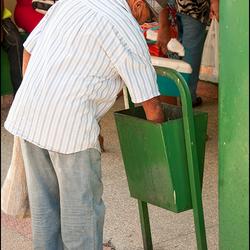 Cuba 125