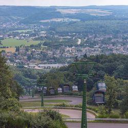 Saarburg 2.