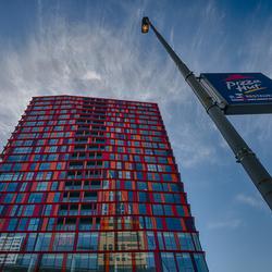 Rotterdam 62
