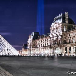 Paris - Louvre HDR - 01.jpg