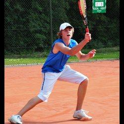 Tennisser 2