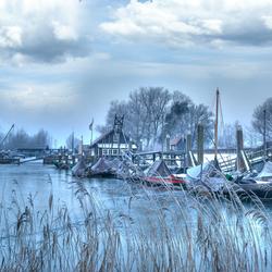 2013-Winter-Woudrichem001