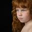 Annetvandorpphotography- Suze