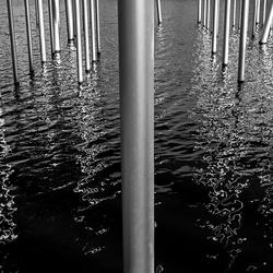 Water building 7