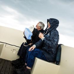 Storm - Nieuwkoop