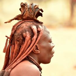 Himba-vrouw04