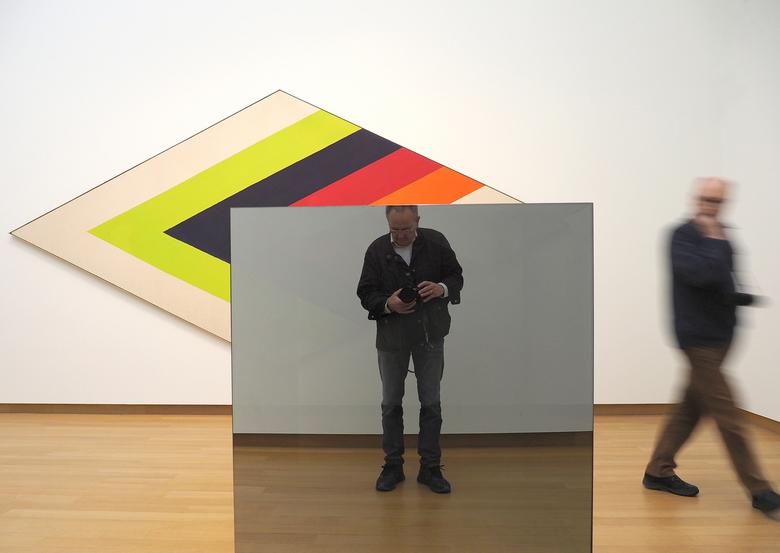"""Kunst.... - Voor uit ...even de twee beste  fotografen van Nederland in beeld <img  src=""""/images/smileys/smile-big.png""""/><img  src=""""/images/smileys/sm"""