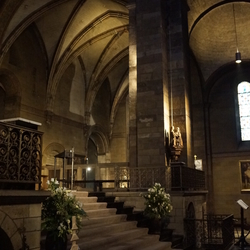 onze lievevrouwenkerk