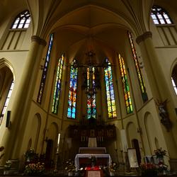 Sint Michael Kerk 2