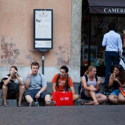 op cultuurreis in Rome.jpg