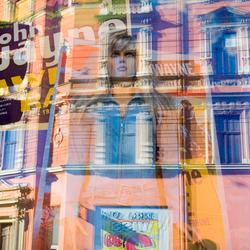 Reflectie Riga-2