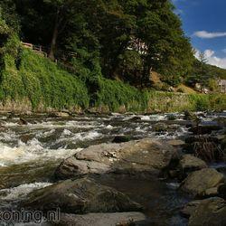 Lynmouth (GB)