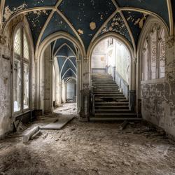 Chateau Noisy 2