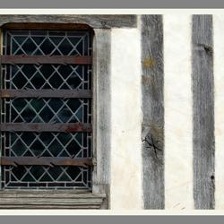 Fenêtre Normandie