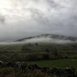 Magisch Schotland