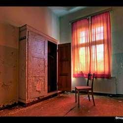 Piano Sanatorium XI