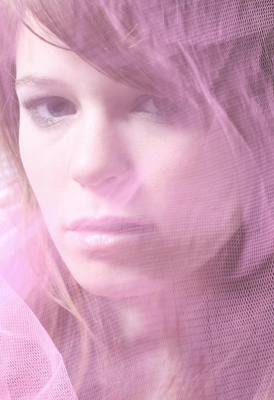 Roze -