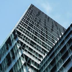 IMEC Tower