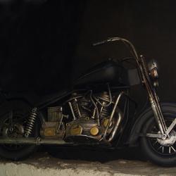 new bike 1