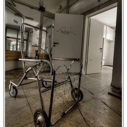 Hospital SB 2