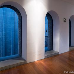 Granada, Centro De Arte José Guerrero