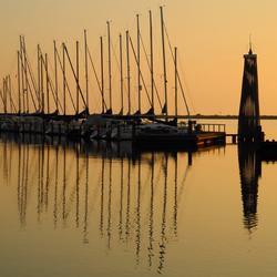 Haven Lelystad