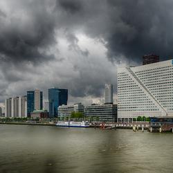 Rotterdam 69