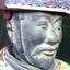 Terracottaleger van Keizer Qin  Alexandrium Rotterdam 3D