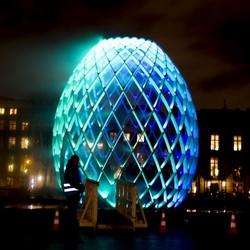 Amsterdam_lightfestival_2012-OVO