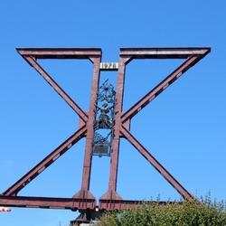 Monument Moerdijkbrug