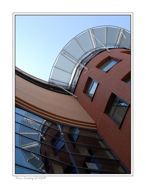 Heuvel Galerie Eindhoven (2) -