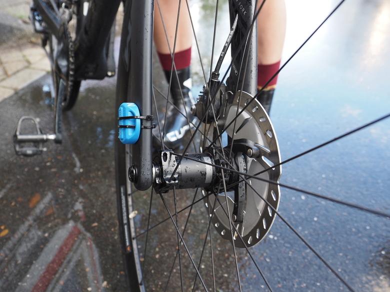 Transponder  - Wordt gebruikt voor wielrennen, hardlopen, triatlons, schaatsen en meer. Het systeem zorgt voor het gehele proces van tijdwaarneming.