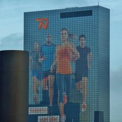 NN Rotterdam